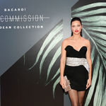 Adriana lima at bacardi%cc%81 swizz beatz and the dean collection return to %e2%80%9ctake the shot%e2%80%9d for no commission in miami (8)